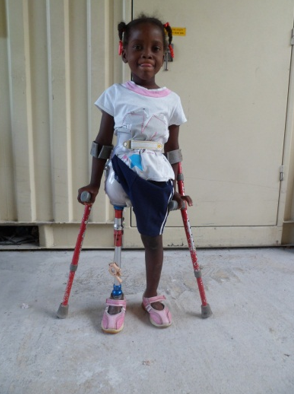 haiti-case1