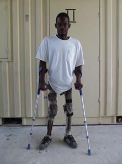 haiti-case2