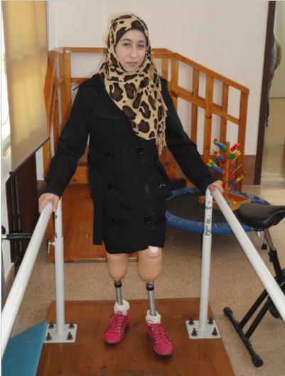 lebanon-case-study